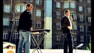 Vitamin Club 45 - Arsen Grigoryan Anvernagir