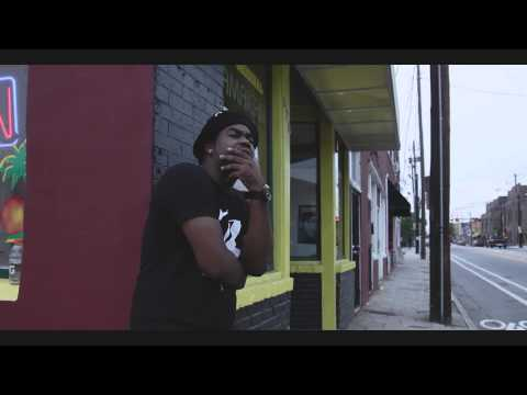 Zuse - PON THE CORNER [Video]