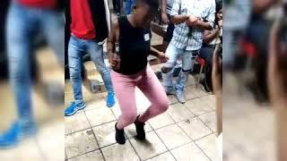 Download Lagu Kabza De Small Stokie - Bambala ft Leehlezan Promo MP3