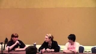 Sisterhooves Symposium: Brony Women Unite