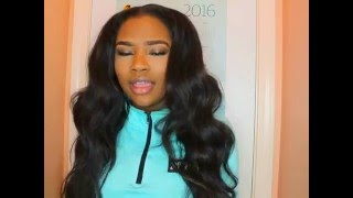 Repeat youtube video Thinking About You (cover) | by Summerella