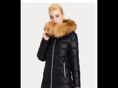 Женские утепленные куртки (зима) finn flare по привлекательным ценам. У нас широкий ассортимент товаров, европейское качество, гибкая ценовая политика. Для клиентов интернет-магазина действуют эксклюзивные предложения и акции. Доставка по всей россии.