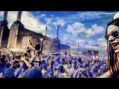 Quintino & Blasterjaxx   Puzzle Original Mix)