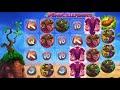 Демо слот Island бесплатно   Игровой автомат Остров от Вулкана