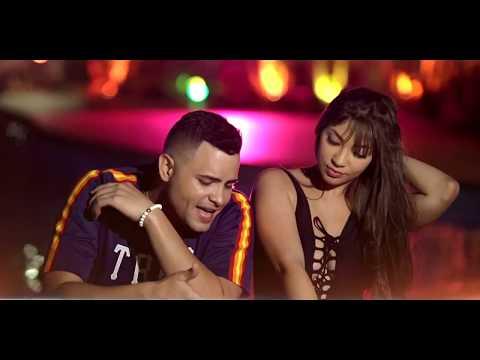 Casals - Ella Me Conoce [Official Video]