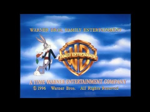 Andrew Solt Productions/Warner Bros. Family Entertainment (1996)