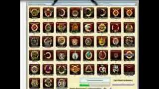 aqw all badge hack 2013