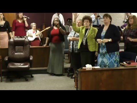 4-10-2016(4) 6pm Bradenton Gospel Tabernacle
