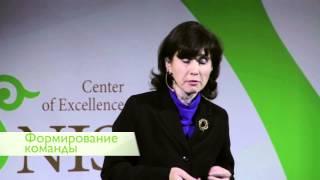 Исследование урока.рус