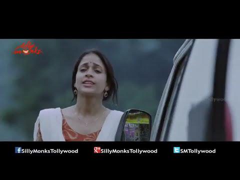 Andhala Rakshashi Dialogue