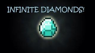 Minecraft: Secret Diamond Dimension-Xbox One|Xbox 360|PS4|PS3