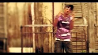 Candyman : Una Loca Como Tu Necesita Un Loco Como Yo; Havana Club Stars Ent