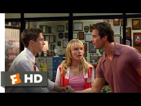 """Ben Affleck was in a BAD Rom Com (""""He's Just Not That Into You"""" REVIEW) from YouTube · Duration:  18 minutes 24 seconds"""