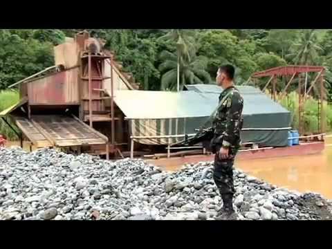 PANATA SA BAYAN 2012 - GMA Cagayan de Oro News and Public Affairs