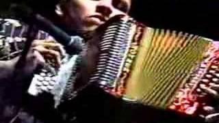 Buena Mujer-Diomedes Diaz
