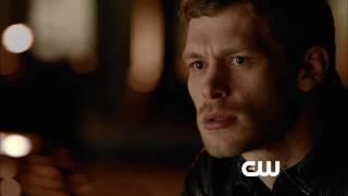 Древние | The Originals | Трейлер сезон 1 | 2013