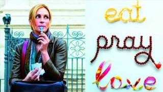 Eat Pray Love Movie Review: Beyond The Trailer