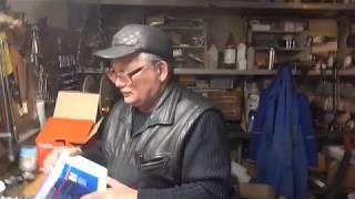 ВНИМАНИЕ!!! Заказ карбюраторов! Красные и синие коробки!