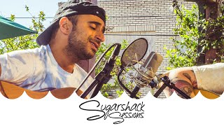 Download lagu Rebelution - Count Me In (Live Acoustic) | Sugarshack Sessions