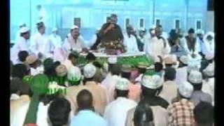 YA HABIBI NOOR-E-MUJASSAM BY FURQAN QADRI