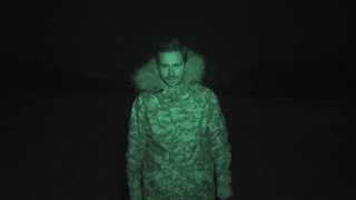 Watch Portugal The Man Evil Friends video