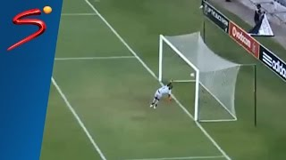 Three superb South African goals