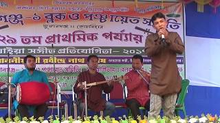 চটকা ভাওইয়া গান  :  Chotka Bhaoiya Song ......