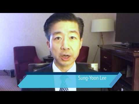 Sung-Yoon Lee on North Korea's Nuclear Threat