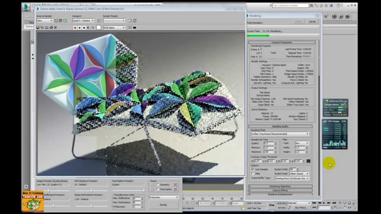 Buy 3ds Max Design 2015 With Bitcoin