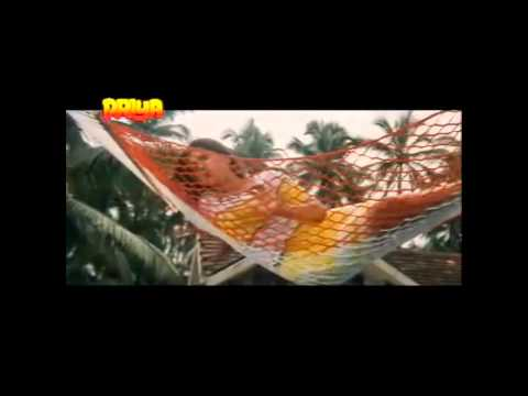 Bewafa pyar ki raahon mein  Udit Narayan And Alka Yagnik Sad Song