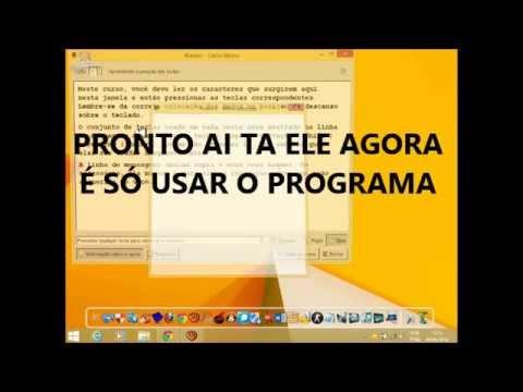 PROGRAMA 2011 BAIXAR DIGITANDO