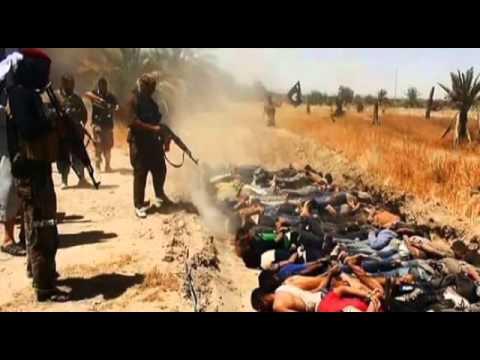 An balimawou ni vídeo adjira awoula ko libien