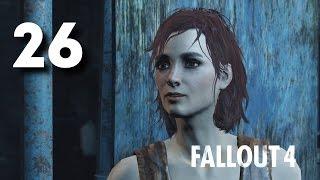 Кейт Fallout 4 26