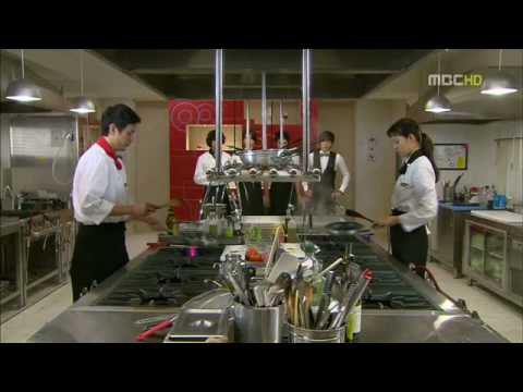 Pasta Ost.  You're cute 귀여운 넌 - After School