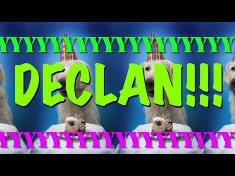 happy-birthday-declan!---epic-happy-birthday-song