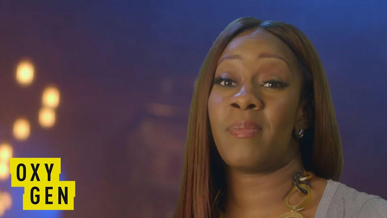 Download Preachers of Atlanta: Episode 7 Sneak Peek - Passing Judgement   Oxygen