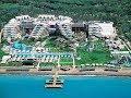 LIMAK ATLANTIS DELUXE HOTEL& RESORT - BELEK