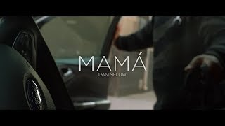 DaniMflow - MAMÁ (Official Video)
