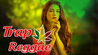 Video Best Trap Reggae Mix 2018 - Best Reggae Trap Remix 2018 - Music Of The Summer Of 2018 download MP3, 3GP, MP4, WEBM, AVI, FLV Juli 2018