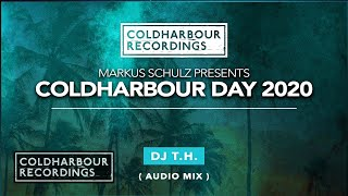 Download DJ T.H. | Coldharbour Day 2020