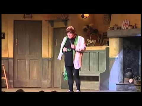 Cooney's Irish Cabaret