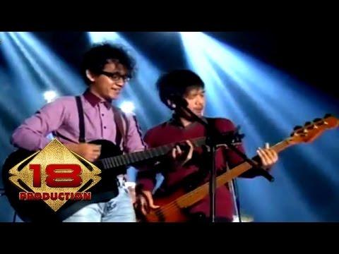 d'Masiv - Apa Salahku (Live Konser Bandung 1 Februari 2014)