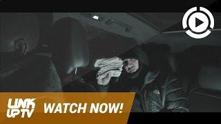 Slaughter ft Mbg Ghost - Rage #Str8Grove   @SlaughterStr8