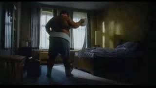 Video sumo bruno download MP3, 3GP, MP4, WEBM, AVI, FLV Agustus 2017