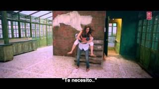 Video Zaroorat - Ek Villain - Sub Español download MP3, 3GP, MP4, WEBM, AVI, FLV November 2018