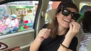 Vợ Lâm Minh Thắng Nhãy Hip Hop Cực Ngầu Kakkaka