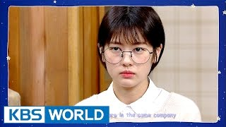 Video My Father is Strange | 아버지가 이상해 – Ep.13 Preview download MP3, 3GP, MP4, WEBM, AVI, FLV April 2018