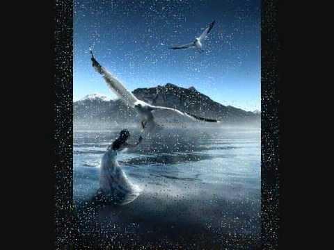 Canta libre - Neil Diamond