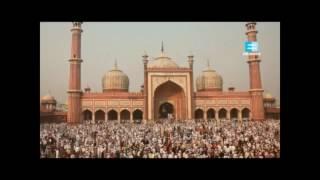 5 grandes religiones del mundo