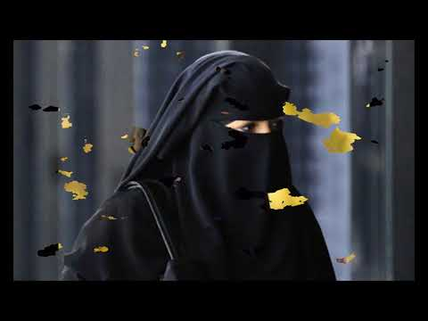 VIRAL !! janda ARAB menawar kan uang 300 milar Bagi lelaki yg mau menikahi nya,apakah kalian Mauu ??